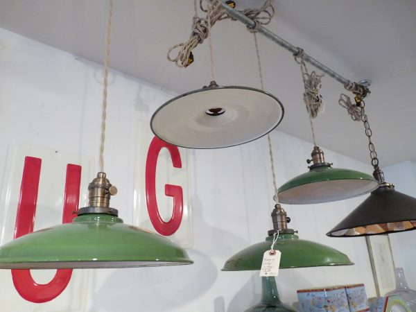 Great industrial lighting store in Princeton NJ kellyelko.com