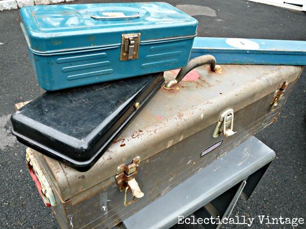 vintage_toolbox