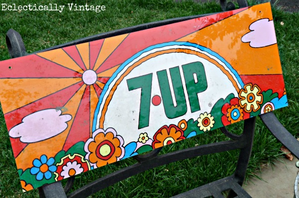 7-up_peter_max_sign