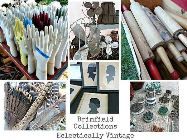 Brimfield Collections Kelly Elko