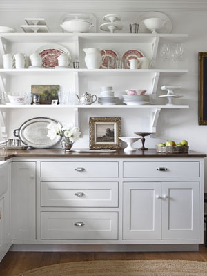 kitchen renovation ideas that wow!