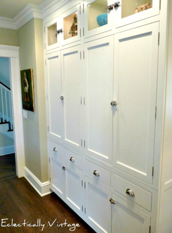 Pantry kitchen wall cabinet cheap for Cheap kitchen wall cabinets
