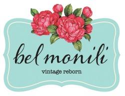 Bel Monili Etsy