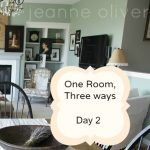 Jeanne Oliver ORTW day 2