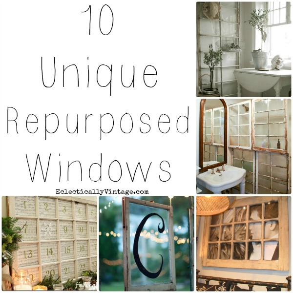 10UniqueRepurposedWindows.jpg