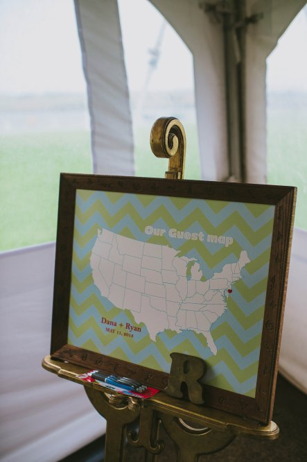 Vintage Wedding Ideas - tons of great DIY ideas for a unique wedding