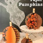 3D-Paper-Pumpkin-Craft