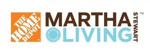 Martha Stewart Home Depot