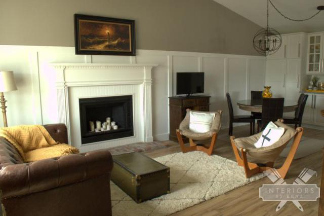 Eclectic Home Tour Interiors By Kenz
