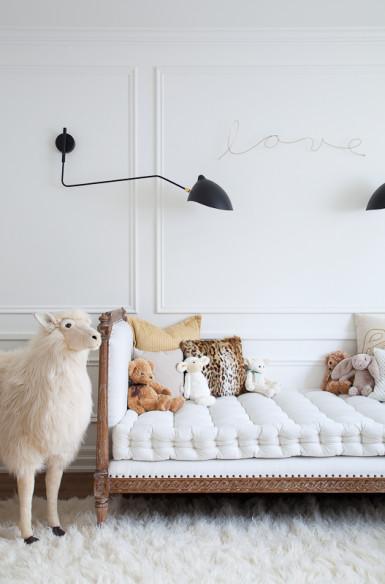 cute nursery kellyelko.com