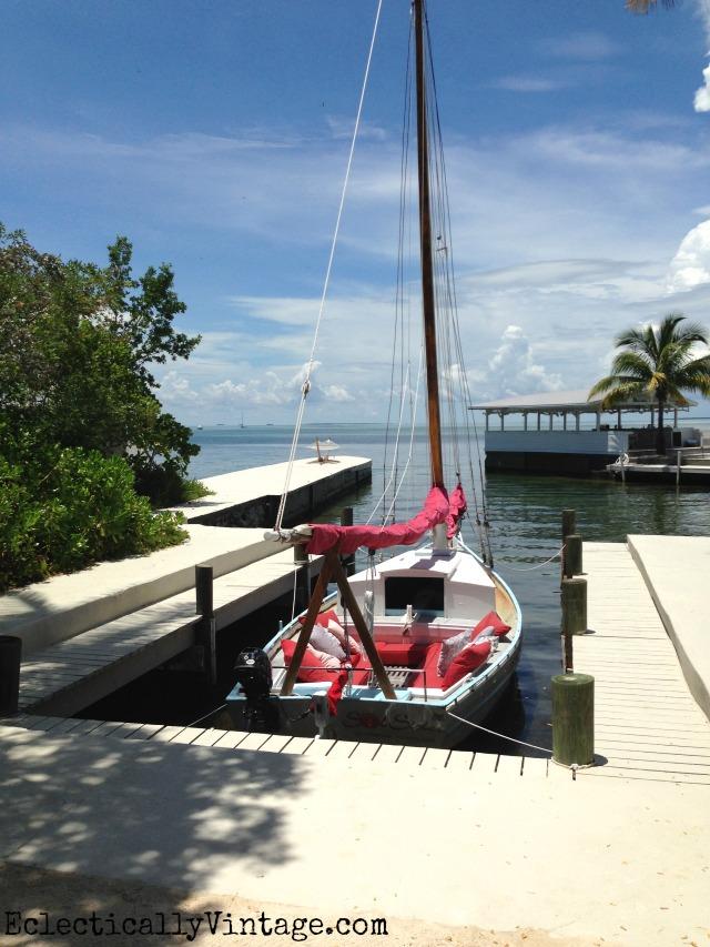 Casa Morada sailboat kellyelko.com