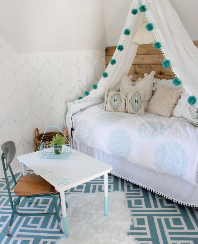 Eclectic Home Tour Proverbs 31 Girl