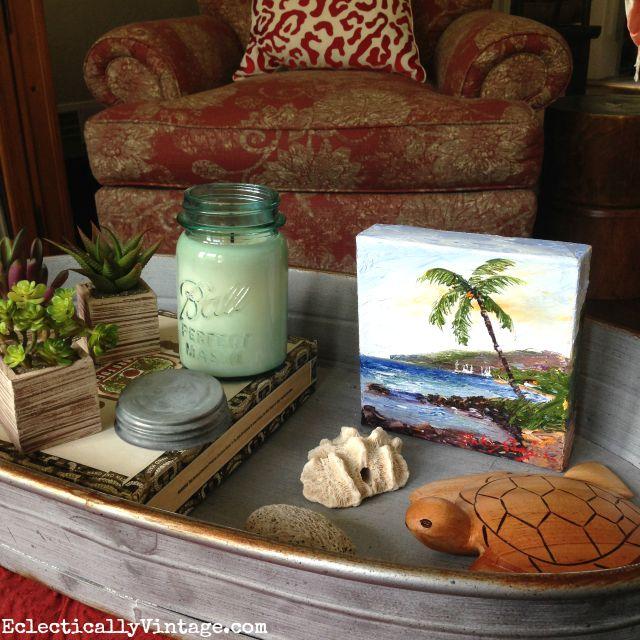 Hawaii souvenirs kellyelko.com