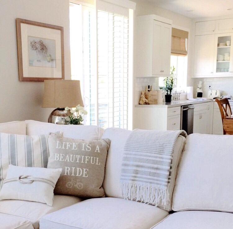 Cozy sectional sofa kellyelko.com