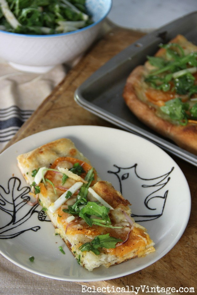 sweet-potato-pizza-recipe