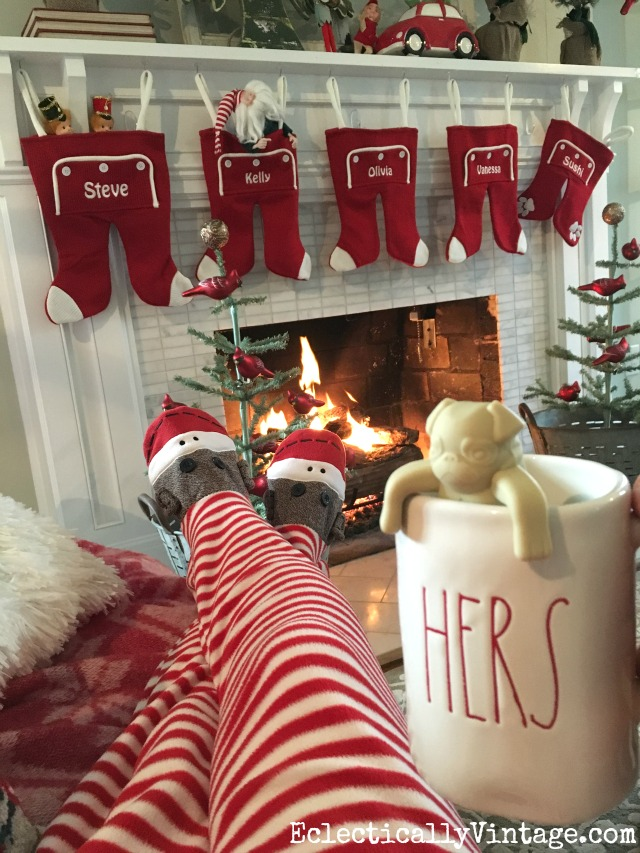 Best after christmas home decor sale for Home decorations on sale