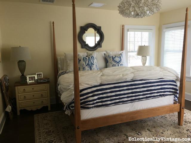 Asymmetrical bedroom windows kellyelko.com