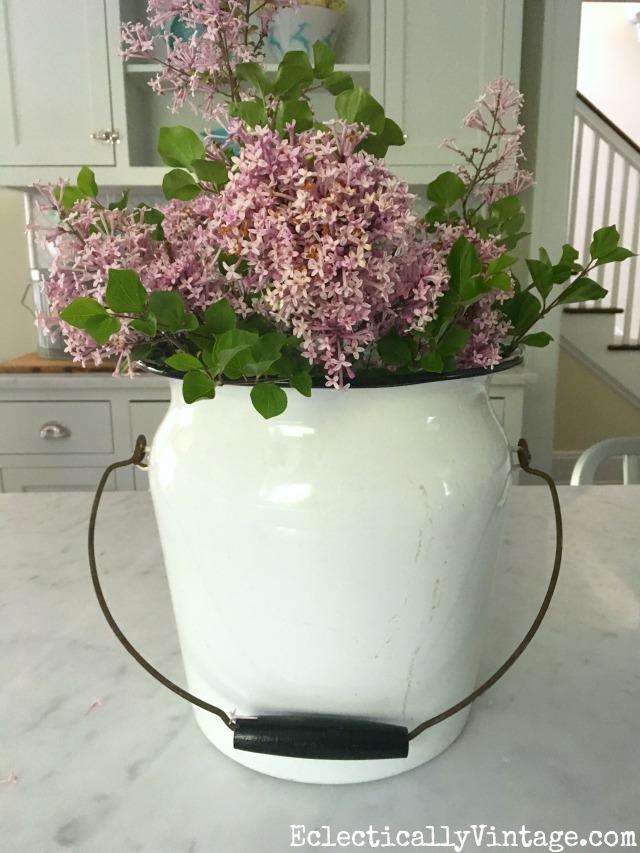 lilacs-enamel-bucket