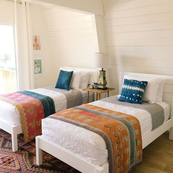 The Beach Lodge California
